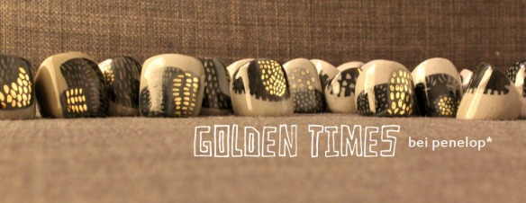 goldentimespenelop